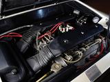 Lamborghini Bravo 1974 pictures
