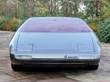 Pictures of Lamborghini Athon 1980