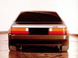 Pictures of Lamborghini Marco Polo Concept 1982