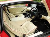 Images of Lamborghini Diablo UK-spec 1990–93