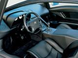 Lamborghini Diablo SV 1998–99 pictures