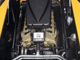 Lamborghini Diablo GT-R 2000 pictures