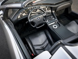 Pictures of Lamborghini Diablo VT Roadster North America 1999–2000