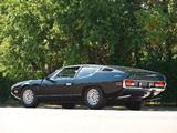Lamborghini Espada 400 GT 1968–69 images