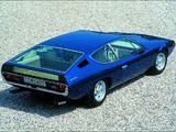 Pictures of Lamborghini Espada 400 GTE (Series II) 1969–72