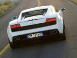 Images of Lamborghini Gallardo LP 560-4 2008–12