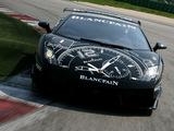 Images of Lamborghini Gallardo LP 560-4 Super Trofeo 2009