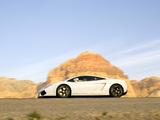 Lamborghini Gallardo LP 560-4 2008–12 images