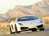 Lamborghini Gallardo LP 560-4 2008–12 wallpapers
