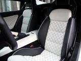Anderson Germany Lamborghini Gallardo LP560-4 White Edition 2010 pictures
