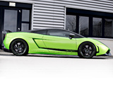 Wheelsandmore Lamborghini Gallardo LP620-4 Superleggera 2012 wallpapers