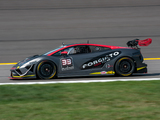 Lamborghini Gallardo LP 570-4 Super Trofeo 2013 wallpapers
