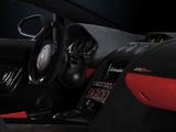 Photos of Lamborghini Gallardo LP 570-4 Super Trofeo Stradale 2011–12