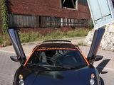 Photos of XXX-Performance Lamborghini Gallardo 2013