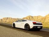Pictures of Lamborghini Gallardo LP 560-4 2008–12