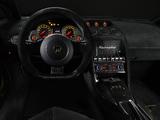 Pictures of Lamborghini Gallardo LP 570-4 Superleggera 2010–12