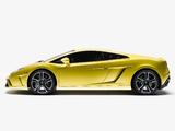 Pictures of Lamborghini Gallardo LP 560-4 2012–13