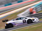 Pictures of Lamborghini Gallardo LP 570-4 Super Trofeo 2013