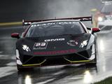 Lamborghini Gallardo LP 570-4 Super Trofeo 2013 wallpapers