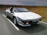 Photos of Lamborghini Jalpa P350 1981–84