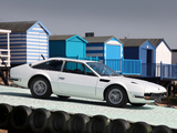 Lamborghini Jarama 400 GT 1970–72 images