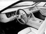 Pictures of Lamborghini Jarama 400 GT 1970–72
