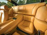 Lamborghini Jarama 400 GT US-spec 1970–72 wallpapers