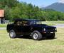 Lamborghini LM002 1986–92 pictures
