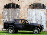 Lamborghini LM002 1986–92 wallpapers