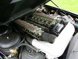 Lamborghini LM002 1990–92 pictures