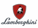 Lamborghini photos