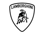 Pictures of Lamborghini