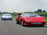 Images of Lamborghini