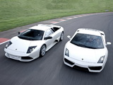 Photos of Lamborghini