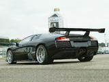 BF Performance Lamborghini Murcielago 2006 images