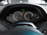 Edo Competition Lamborghini Murcielago LP640 2007 pictures