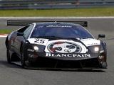 Reiter Lamborghini Murcielago LP 670 R-SV 2010 photos