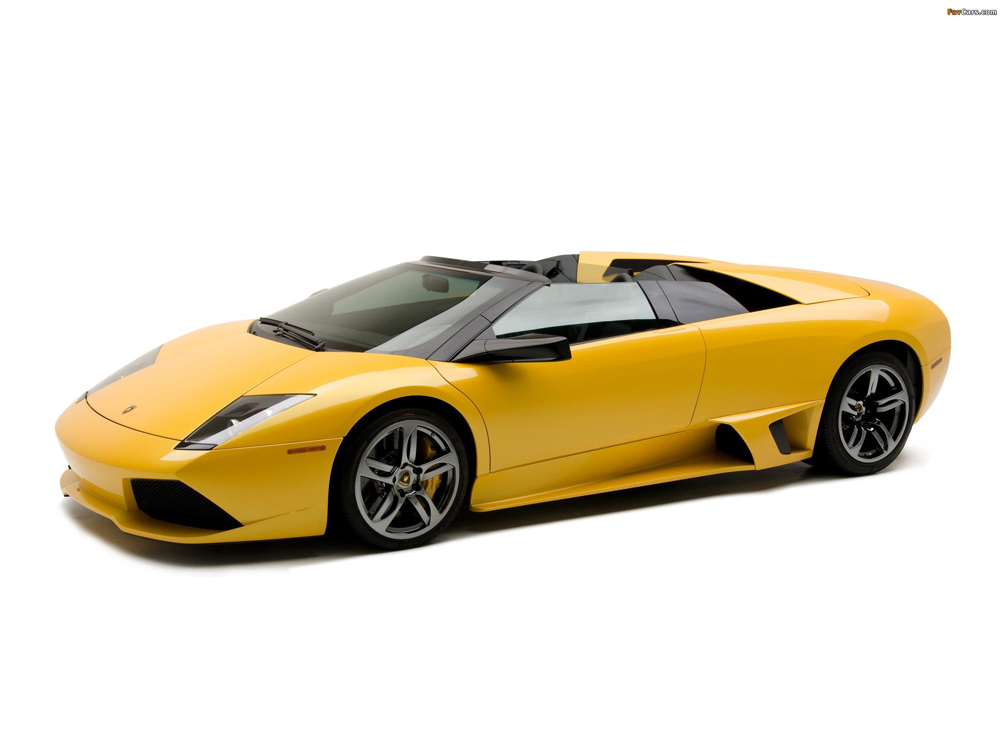 Обои Lamborghini Aventador LP 700-4 Vorsteiner Tuning Car, оранжевый, hd. Автомобили foto 17