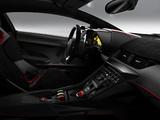 Lamborghini Veneno 2013 pictures