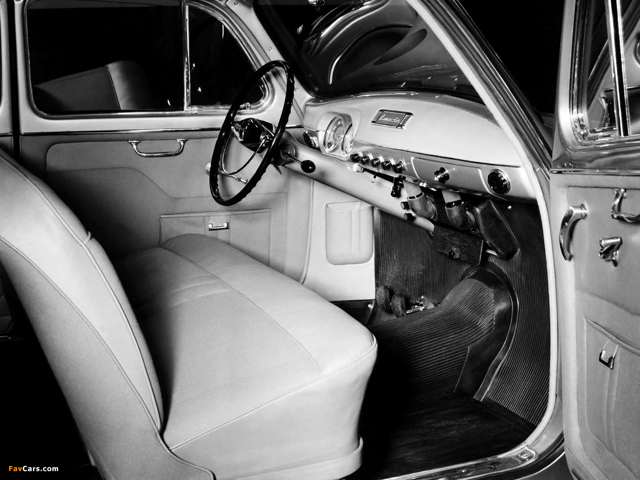 Lancia appia 2 serie c10 195659 pictures 1280x960 lancia appia 2 serie c10 195659 pictures 1280 x 960 vanachro Images