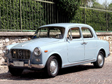 Lancia Appia 3 Serie (808) 1959–63 images