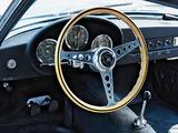 Lancia Appia Sport Zagato pictures