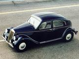 Images of Lancia Aprilia 1937–49