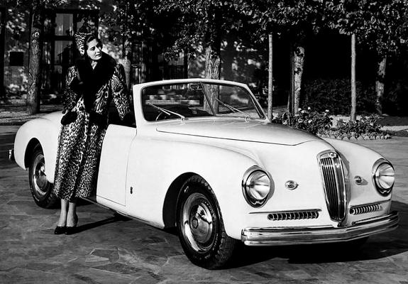 https://img.favcars.com/lancia/aprilia/images_lancia_aprilia_1940_1_b.jpg