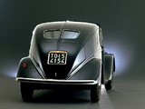 Lancia Aprilia 1937–49 images