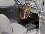 Lancia Aprilia 1937–49 photos