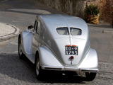 Lancia Aprilia 1937–49 wallpapers