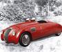 Lancia Aprilia Sport Zagato pictures