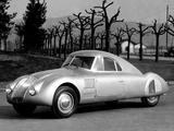 Photos of Lancia Aprilia Berlinetta Aerodinamica (239) 1937
