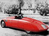 Photos of Lancia Aprilia Sport Zagato